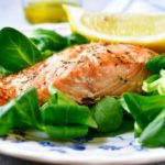 Malibu diet: you lose up to 4 pounds in a month. How does it work