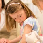 Mandatory vaccines for nurseries and kindergartens: the new state-regions agreement