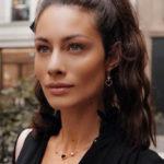 Marica Pellegrinelli and Eros Ramazzotti, new life after separation