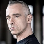 Marica Pellegrinelli in the open with new love: the reaction of Eros Ramazzotti