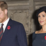 Meghan Markle, Harry gives up what he loves most for her