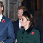 Meghan Markle and Harry leave Kensington Palace: the real reason for the move