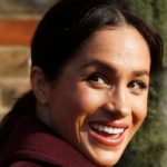 Meghan Markle, here's how she spends her days at Court