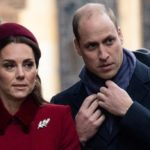 Meghan Markle: his real enemy is not Kate, but William