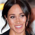 Meghan Markle is the most elegant woman in the world