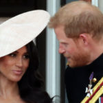 Meghan Markle on the verge of a nervous breakdown: she is increasingly tense