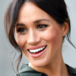 Meghan Markle pregnant, her father breaks the silence about pregnancy