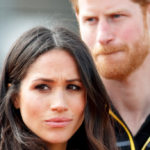 Meghan Markle, the brother's heavy accusations in a letter