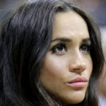 Meghan Markle, the meeting with the stepsister failed. The vent from Barbara D'Urso