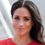 Meghan Markle, the revelations of his acting teacher