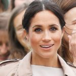 Meghan Markle, the word that must not be spoken before the Queen