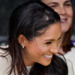 Meghan Markle thinning hair: could suffer from alopecia areata