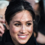 Meghan Markle, who will make her wedding dress. Our list of stylists