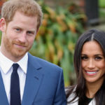 Meghan worried: she and Harry will not have the legal custody of their children