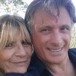Men and Women: Gemma and Giorgio, the truth of ex-knight Alberto