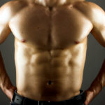 Men suffering from breast cancer: little information, little prevention