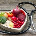 Menopause, high cholesterol: natural remedies that work
