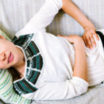Menstrual pains: here are the best natural remedies