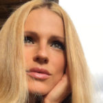 """Michelle Hunziker: """"I suffered a lot for the end of love with Eros"""""""