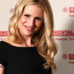 Michelle Hunziker: what is your height and your ideal weight?