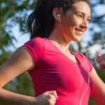 Midlife crisis: running and botox the new warning signs