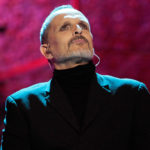 Miguel Bosé, the niece Bimba died of cancer: the poignant farewell