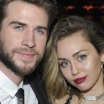 Miley Cyrus and Liam Hemsworth broke up: eight months ago the wedding