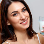 Milk diet: what it is, how much you lose and how it works