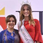 Miss Italy, Patrizia Mirigliani defends the costume parades