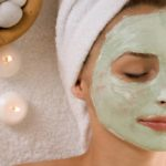 Mixed skin: here are the best natural remedies