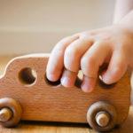 Montessori method: all the cons and criticisms