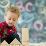 Montessori method: all the pros and benefits