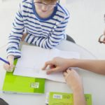 My son is dyslexic: what does it mean?