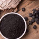 Natural remedies against aerofagia