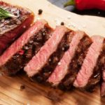 New red meat alarm: increases the risk of death