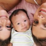 Pank: women less and less mothers, more and more aunts