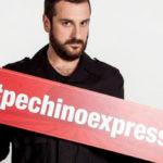 Pechino Express: Tina Cipollari wins everything, Lory Del Santo saves