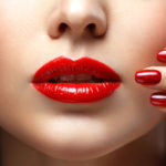 Peel off lipsticks: what they are and how they work