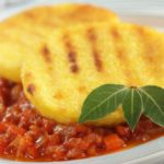 Polenta diet, how to eat it to lose weight