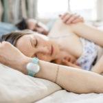 Pregnancy and technology, comes the fertility bracelet