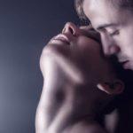 Premature ejaculation: causes, symptoms and care