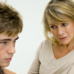 """Psychologists raise the alarm: """"Apprehensive parents can cause harm to their children"""""""
