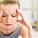Re-entry stress: symptoms not to be overlooked and the remedies of the expert