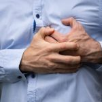 Replace the heart valves without a scalpel: when and how