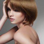 Revolutionize your haircut: the fashion of long bob