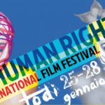 Rights in Todi: human rights and sustainable development