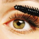 Rimmel and Mascara. What's the difference?