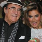 Romina and Al Bano grandparents: the official announcement and the moving post on Instagram