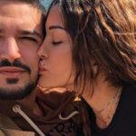 Rosa Perrotta, a fairy tale of love with Pietro Tartaglione: the announcement of the wedding