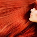 SOS hair. Pre-summer strengthening treatments